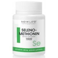Селенометионин / Seleno-methionine - источник селена
