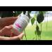 Beauty Pro (Бьюти Про) капсулы - поддержание и восстановление здоровой красоты тела