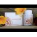 Kawaratake (Каваратаке) капсулы - иммуномодулятор, противоопухолевое, антивирусное, для сердца и печени