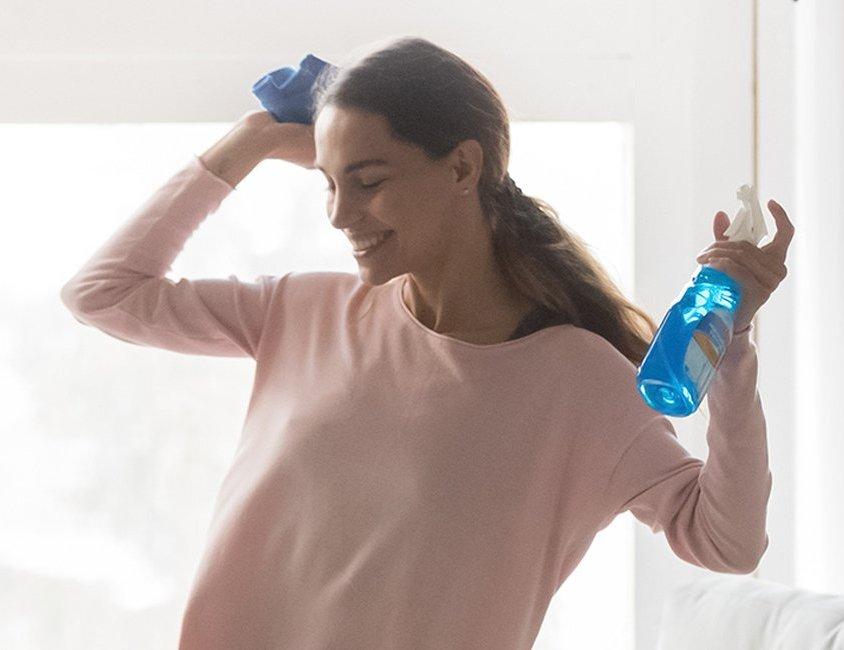 L-триптофан и альфа-липоевая кислота: заботимся о здоровье с хорошим настроением